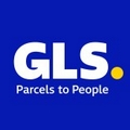 Package service worldwide