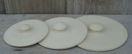 stoneware waterproof weight stones