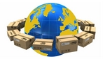 WORLDWIDE PACKAGE SERVICE